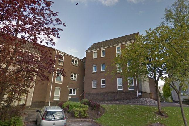 2 bed flat to rent in Kirkton, Erskine, Renfrewshire PA8