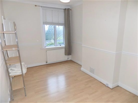 2nd Bed of Preston Road, Whittle Le Woods, Chorley PR6