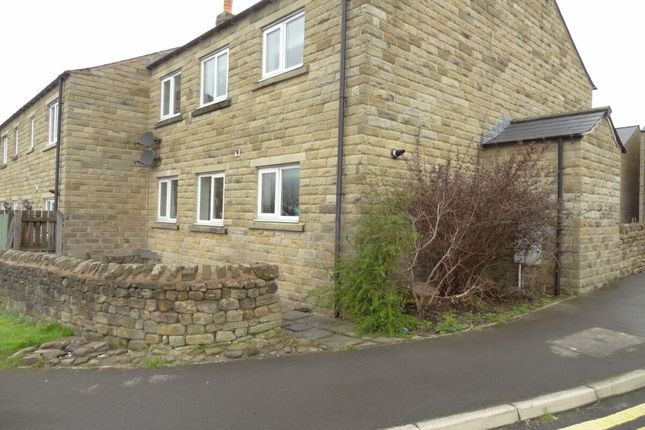 Wycoller View, Colne BB8