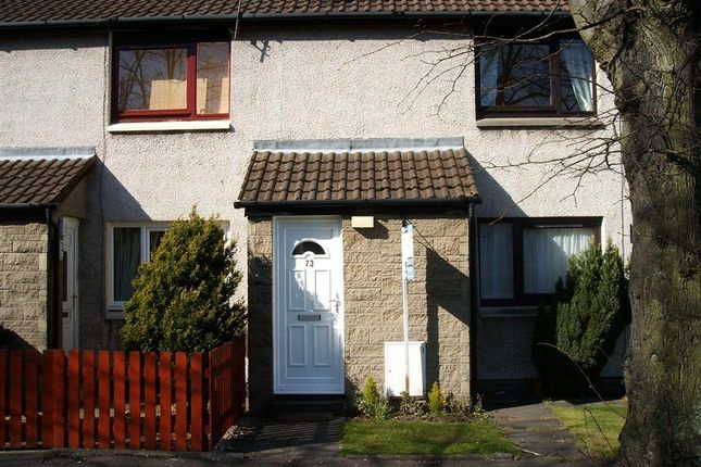 Thumbnail Flat to rent in Philpingstone Road, Bo'ness, Falkirk