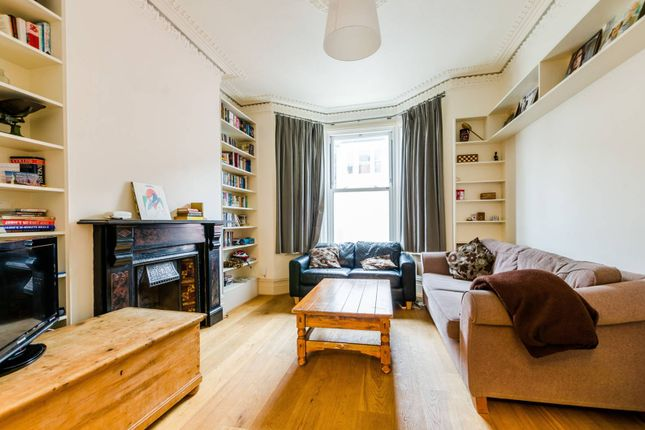 Thumbnail Property to rent in Leander Road, Brixton