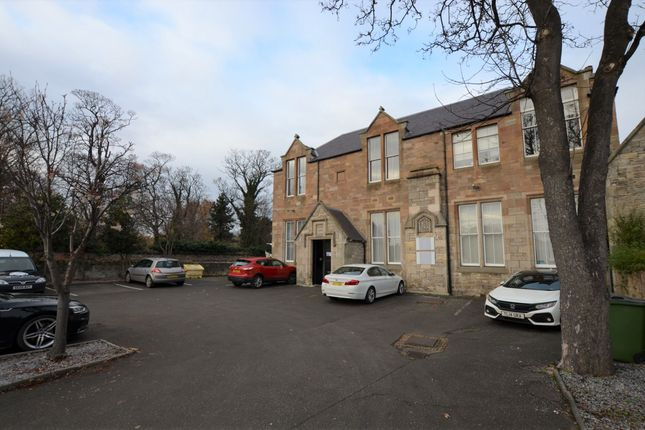 Thumbnail Office to let in Edinburgh Road, Cockenzie & Port Seton, East Lothian