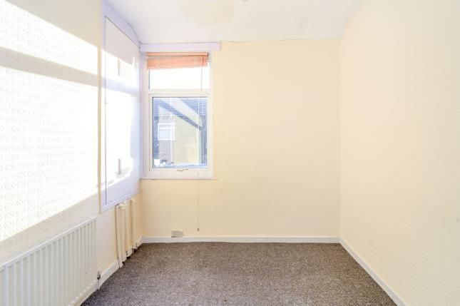 Bedroom 2 of Bishopgate Street, Wavertree, Liverpool, Merseyside L15