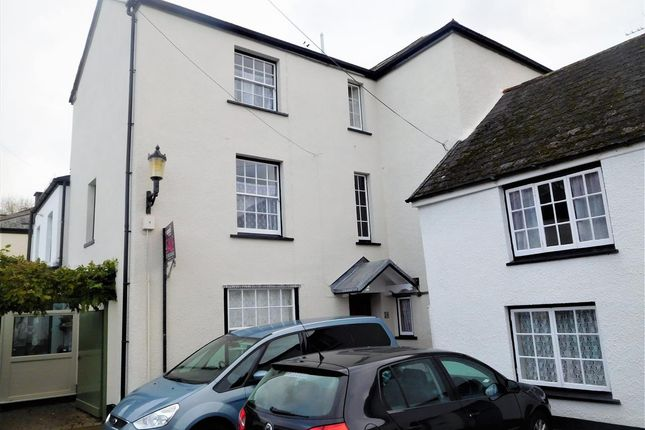 Main Picture of White Street, Topsham, Exeter EX3