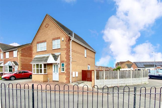 Picture No. 06 of Hemble Way, Kingswood, Hull, East Yorkshire HU7