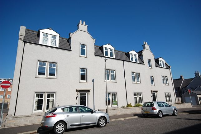 Thumbnail Flat to rent in Langdykes Avenue, Cove, Aberdeen