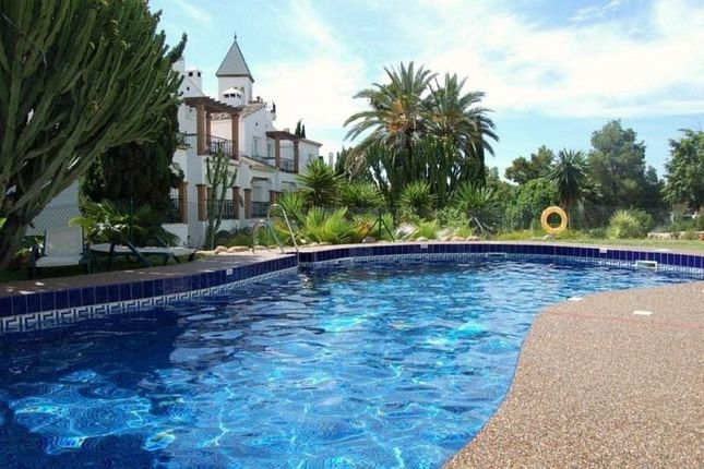 1 bed apartment for sale in 29650 Mijas, Málaga, Spain