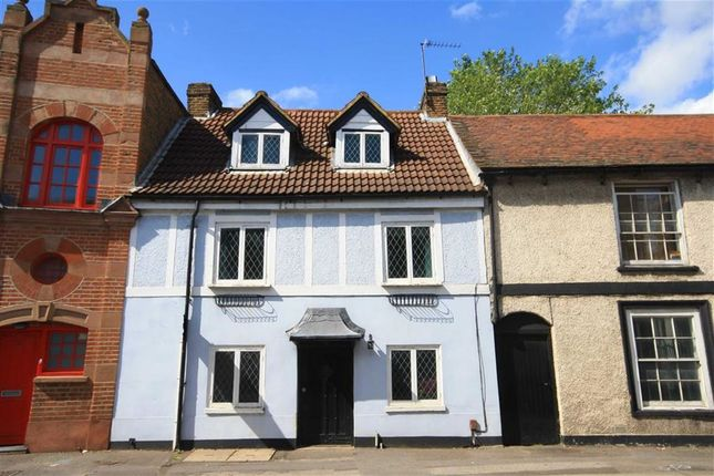Houses For Sale In Kings Paddock Park Close Hampton Tw12 Kings Paddock Park Close Hampton