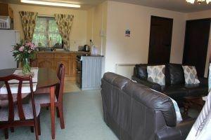 Thumbnail Cottage to rent in Upcott House, Bradiford, Barnstaple