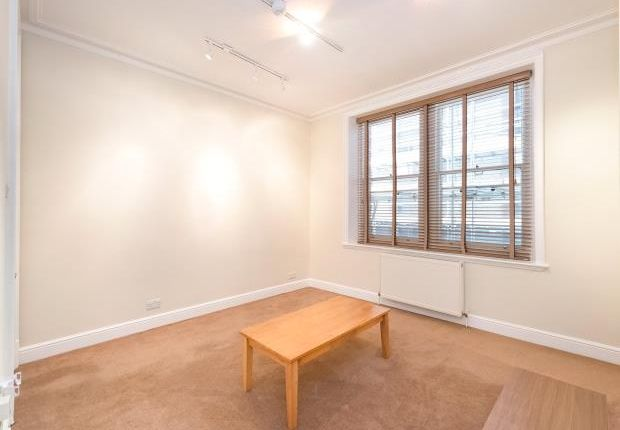 Thumbnail Property to rent in Charing Cross Road, Covent Garden