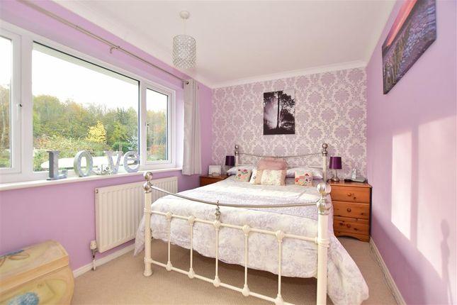 Bedroom 3 of The Street, Newnham, Sittingbourne, Kent ME9