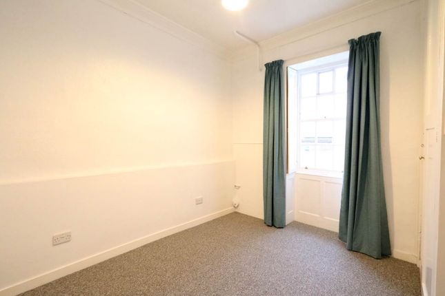 Bedroom 2A of Church Lane, Berkeley, Gloucestershire GL13