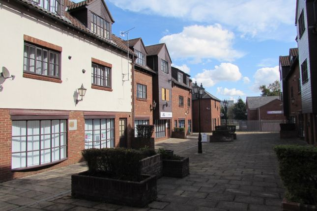 Photo 1 of Church Mews, Wisbech PE13