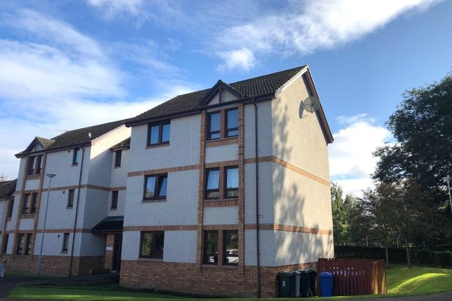 Thumbnail Flat to rent in 2 Culduthel Park, Inverness