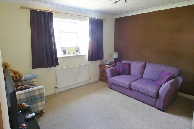 Bedroom 2 of Greenway, Eastbourne BN20
