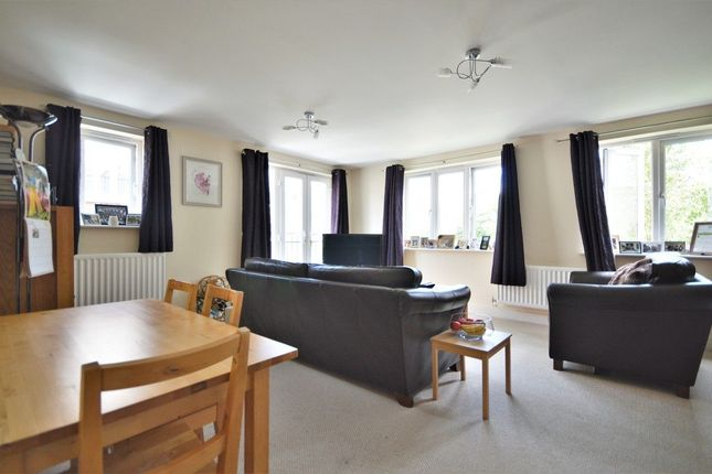 Image 1 of Finches House, Fleet, Hampshire GU51