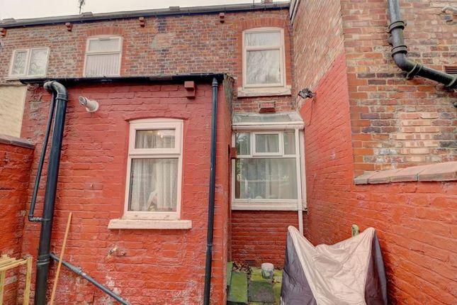 Photo 9 of Edge Lane, Droylsden, Manchester M43