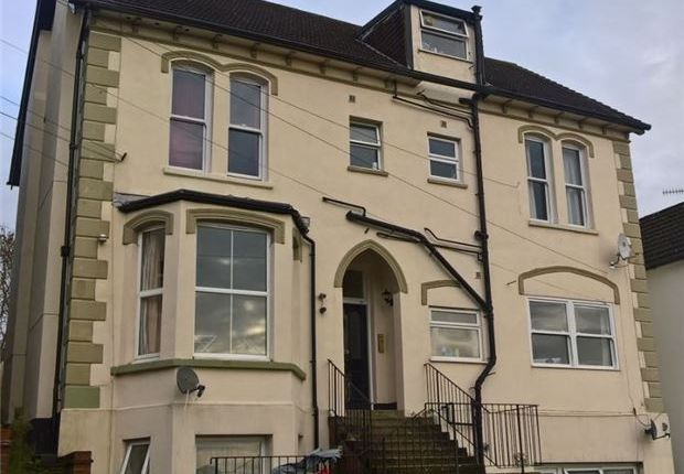 Thumbnail Detached house for sale in Grovehill Road, Redhill