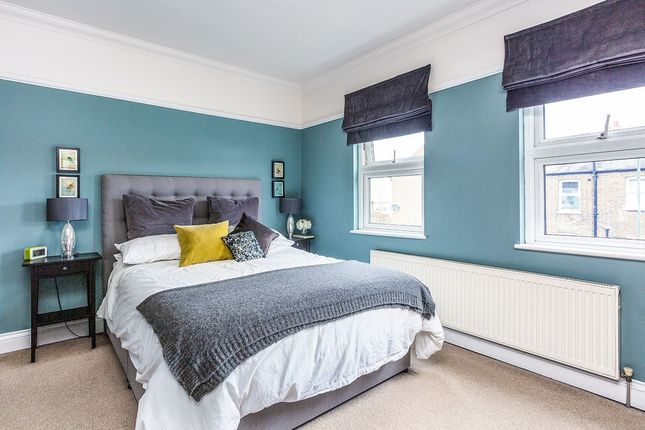 Master Bedroom of Royal Oak Road, Bexleyheath DA6