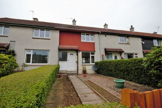 2 bed terraced house to rent in Etive Place, Glenrothes, Fife KY6