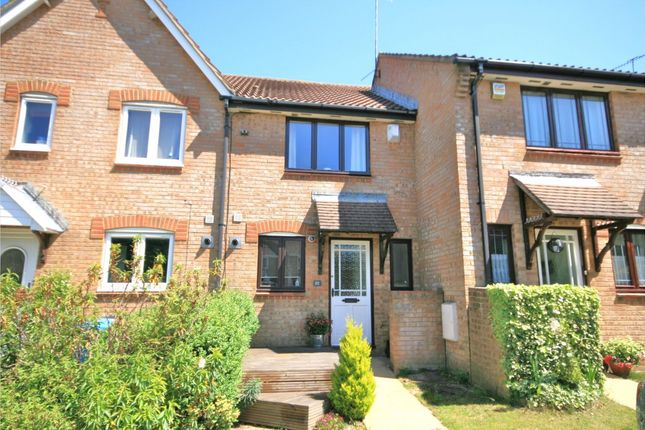 Thumbnail Property for sale in Doulton Gardens, Parkstone, Poole