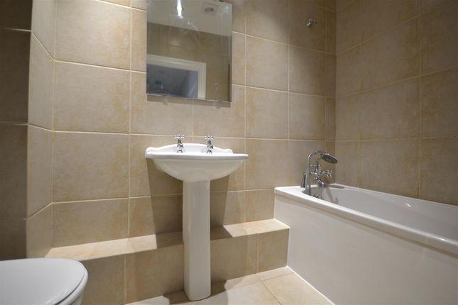 Bathroom of Woodcote Road, Epsom KT18
