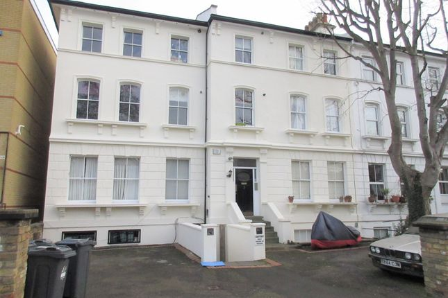 Thumbnail Maisonette to rent in The Grove, Isleworth