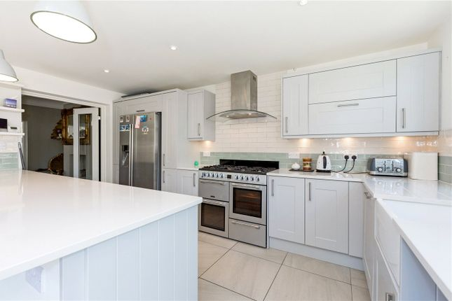 Picture No. 18 of Coworth Road, Sunningdale, Berkshire SL5
