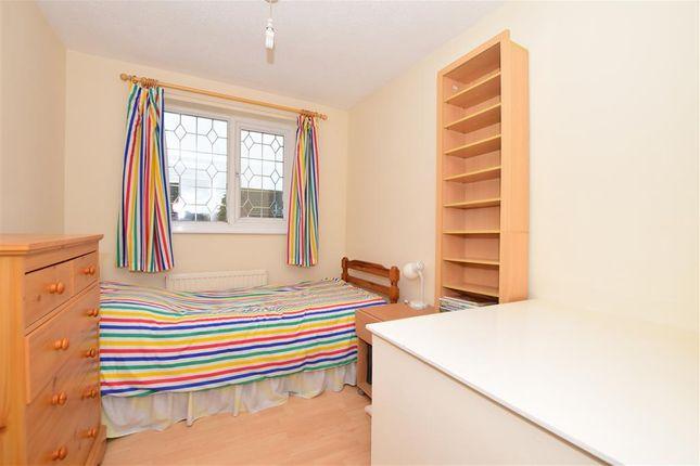 Bedroom 3 of Tall Trees Close, Kingswood, Maidstone, Kent ME17