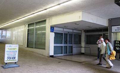 Thumbnail Retail premises to let in Crossways Centre, Paignton
