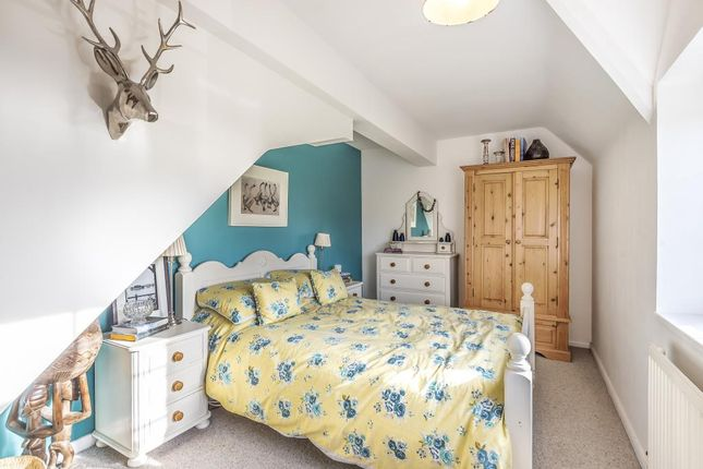 Bedroom 2 of Filkins, Lechlade GL7