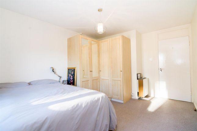Bedroom One of Manor Square, Yeadon, Leeds LS19