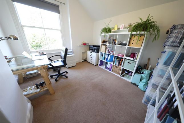 Bedroom Three of Marlborough Avenue, Princes Avenue, Hull HU5