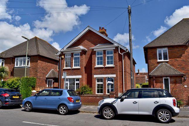 Eastern Road, Lymington SO41