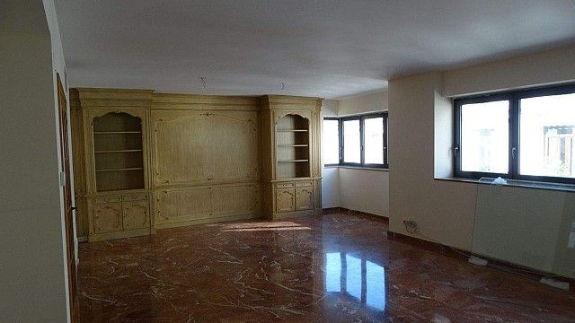 Thumbnail Apartment for sale in Valencia, Spain