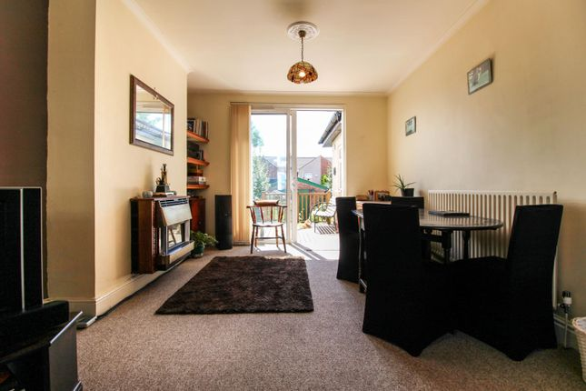 Dining Area of Holmfield Road, Coventry CV2