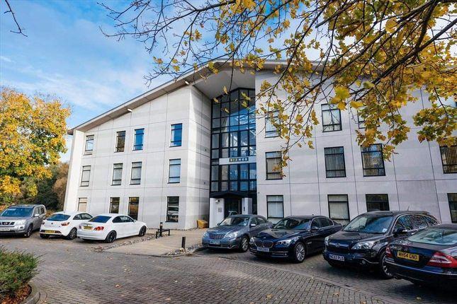 Thumbnail Office to let in Belasis Business Centre, Billingham