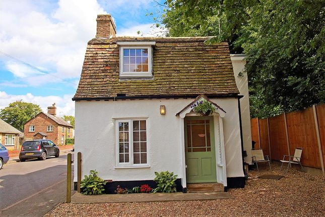 Thumbnail Property to rent in Deacons Lane, Ely