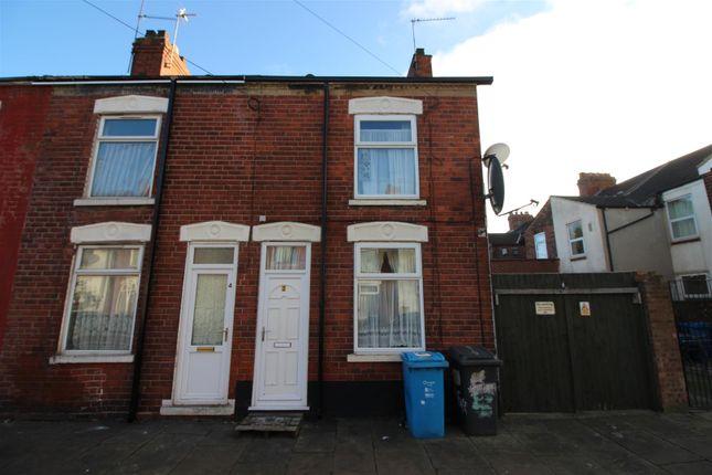 Img_2268 of Farringdon Street, Hull HU5