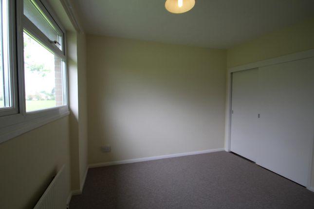 Bedroom 2 of Westwood Road, St. Ives, Huntingdon PE27