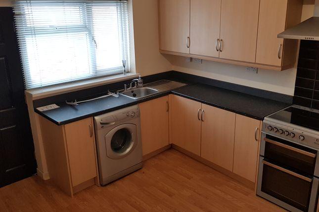 Washing Machine of Wellgate, Rotherham S60