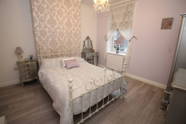 Bedroom 1 of Gloucester Road, Carlisle, Cumbria CA2