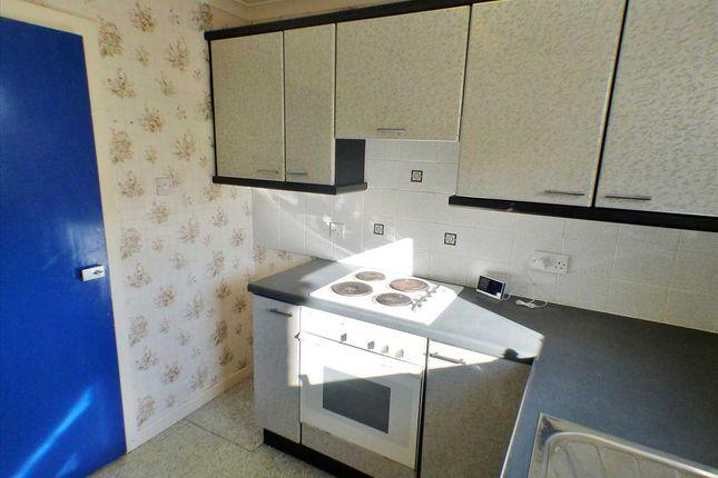 Kitchen (2) of Riccarton, Westwood, East Kilbride G75