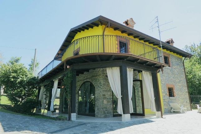 3 bed detached house for sale in Detached House, Bagnone, Massa And Carrara, Tuscany, Italy