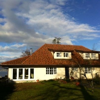 5 bed property for sale in Messery, Lake Geneva/Lac Leman, France