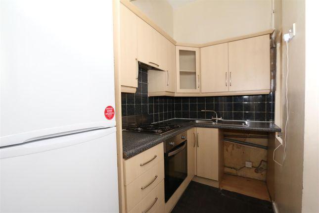 Kitchen of Princes Street, Bradford BD6
