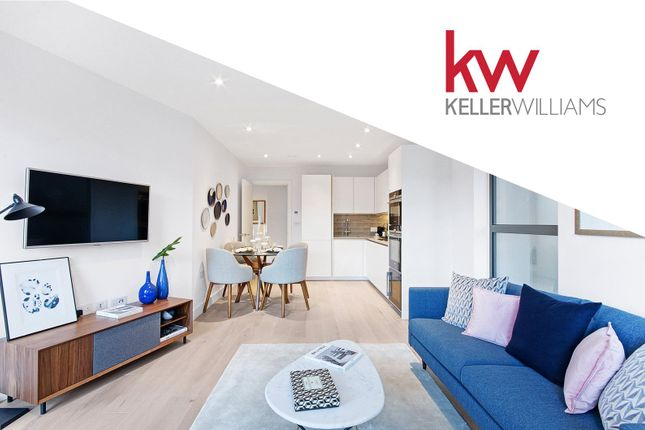 Thumbnail Maisonette for sale in Wentworth Street, Shoreditch, London