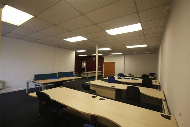 Property to rent in Leyland Business Park Ce, Leyland, Lancashire