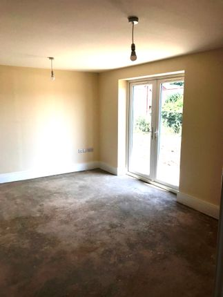 Livingroom of Hermitage Grove, Middleton St George, Darlington DL2