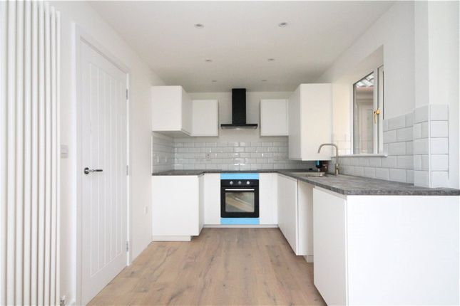 1 bed flat to rent in Mill Green Road, Mitcham CR4